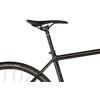 Kona Rove - Vélo cyclocross - noir